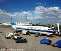 China to build more than 500 airports by 2020