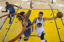 Stephen Curry Ready to Prove Critics Wrong in the 2016-17 NBA Season: Trainer Says Golden State Warriors Superstar is Stronger than Ever