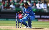 MS Dhoni would be proud of this achievement