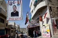 Palestinian Hunger Striker Vows to Continue Protest