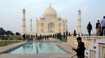 Taj Mahal was a temple of Lord Shiva, destroyed by Shah Jahan: BJP MP Vinay Katiyar