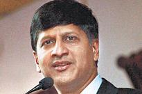 We are staying true to our $5-b investment plan: Venkatesh Kini