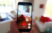 Woman quits job to become full-time Pokemon Go player