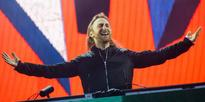 Hyderabad Police Just Neatly Trolled Their Bangalore, Mumbai Counterparts On David Guetta