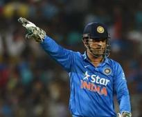 BCCI may revive programme that nurtured the likes of Dhoni, Raina