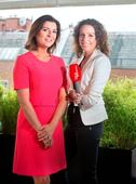 Revealed: Williams, Fitzpatrick and Quinlan part of Newstalk's new line-up
