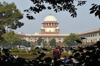 Deemed universities: Supreme Court orders centralised counselling