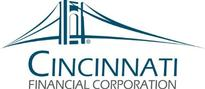 Cincinnati Financial Reports Fourth-Quarter and Full-Year 2015 Results