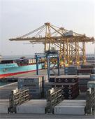 Adani Kattupalli Port Acquires AEO Certificatio