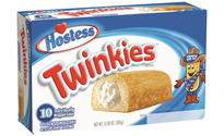 An exclusive interview with Bill Toler, Hostess Brands CEO