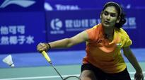 Indians storm into Russian Open finals