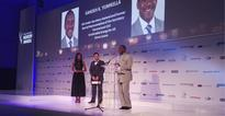 #AUW2016: All the winners at the African Utility Week Industry Awards