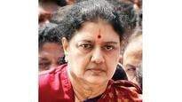 Merger on cards: AIADMK Amma ousts Sasikala and kin from party, government