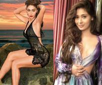 Maheck Chahal to be replaced by Sara Khan in 'Kawach'