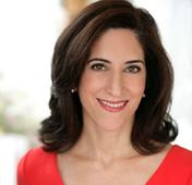 Rana Foroohar joins the Financial Times