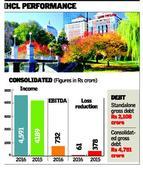 Taj Group puts Boston hotel on sale