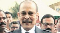Supreme Court extends Sahara chief Subrata Roy's parole till November 28