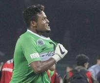 Reports: Pritam Kotal and Debjit Majumdar set to sign contract extensions with Mohun Bagan