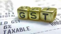 How to generate eway bill on GST Portal