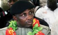 Niger Delta Avengers: Tompolo Makes Shocking Move