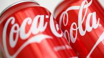 Coca Cola to invest $1.7 billion in Indian agri- ecosystem