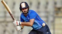 WATCH | Syed Mushtaq Ali: Yuvraj Singh rolls back the years in Punjab's thrilling win over Delhi