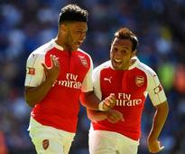 Midfield duo set to hand Arsenal massive boost in promotion battle