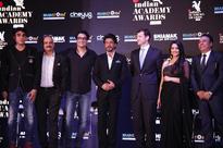 Indian Academy Awards Aims To Create Bollywood Oscars This Summer
