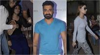 Pratyusha Banerjee suicide: Mouni Roy, Eijaz Khan, Sara Khan ask what's wrong with the society