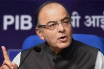 FM Arun Jaitley stays firm on excise duty on jewellers