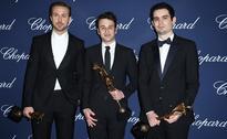 Ryan Gosling, Annette Bening win at 28th annual Palm Springs International Film Festival Awards