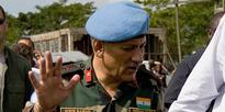 'Competence' Isn't Enough To Justify Lt Gen Rawat's Appointment As Army Chief