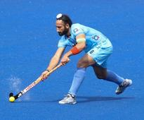 India hockey team for Rio Olympics 2016 to be announced on July 5: Report