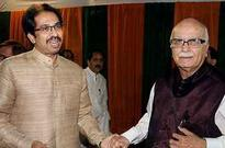 Shiv Sena-BJP: another divorce in offing?