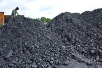 India's coal imports fell 5pc in April-May