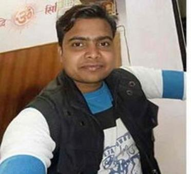 5 shooters involved in Bihar scribe's murder arrested