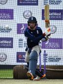 India, Oz tours are biggest challenges for England: Buttler