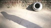 Mewat gangrape: After rape, the long, lonely battle