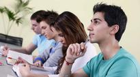 UPSC Civil Services IAS exam 2016: Important questions to prepare