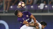 El Tri Hot List: Carlos Salcedo pushing hard for a call-up, Jimenez on the slide