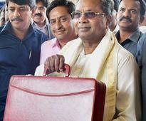 Karnataka approves policy to safeguard rights of transgenders