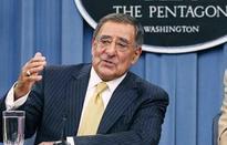 Pakistan's trustworthiness was questionable for Osama raid: Leon Panetta
