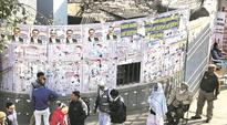 Bar association elections: Delhi HC pulls up lawyers over election posters