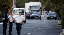 Caught lying: French government admits truck attack in Nice had no national police present