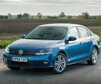 Next-Gen Volkswagen Jetta Not Coming To India