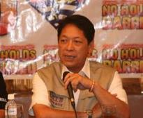 DOLE to issue policy on contractualization before year-end