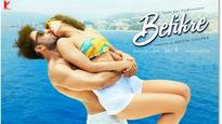 OMG! Befikre's 'Nashe Si Chad Gayi' COPIED from this song!