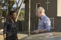 'Wallander' Season 4 Review: Kenneth Branagh Returns In Role Of Swedish Detective