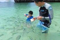 Shortage of vocational grads hits Phuket