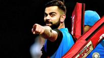 Virat Kohli's philosophical take on hundreds shows why he might break every record